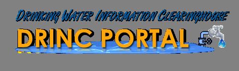 DRINC Portal